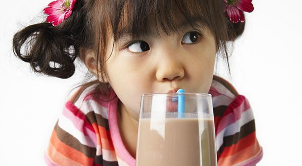 Healthy Drinks For Kids Fitnesstipster- Beauty and Skin | Home Remedies | Weight Loss | Yoga