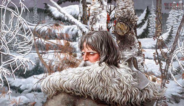 Картины русских художников - Форум КПЕ (форум по КОБ)