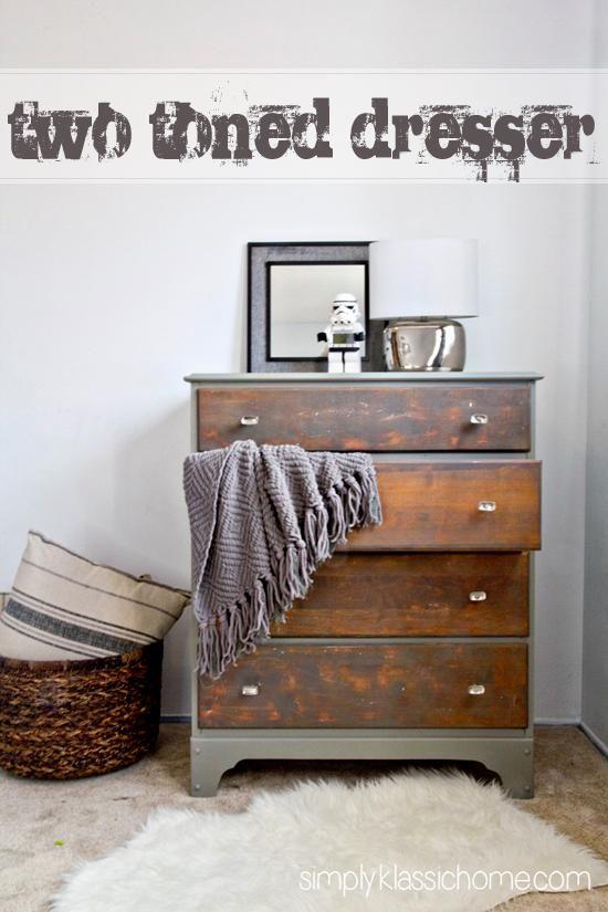 196 mejores imágenes sobre DIY en Pinterest Tapicería, Muebles - muebles diy
