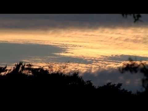 Native Chant and Ojibway Prayer