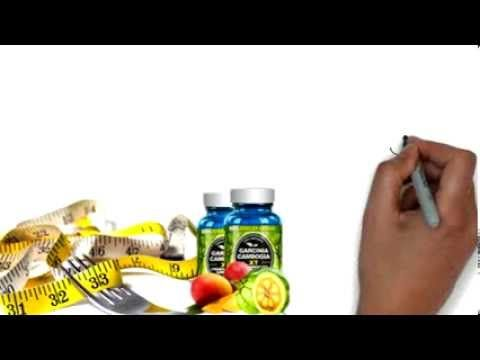 http://www.genuinegarciniareviews.com offers real garcinia cambogia extract reviews discussing the Dr Oz backed appetite suppressant. It also unveils the best garcinia cambogia supplier on the market.