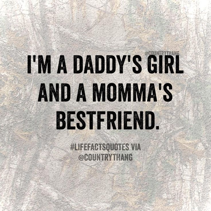 The 25+ Best Daddys Girl Quotes Ideas On Pinterest