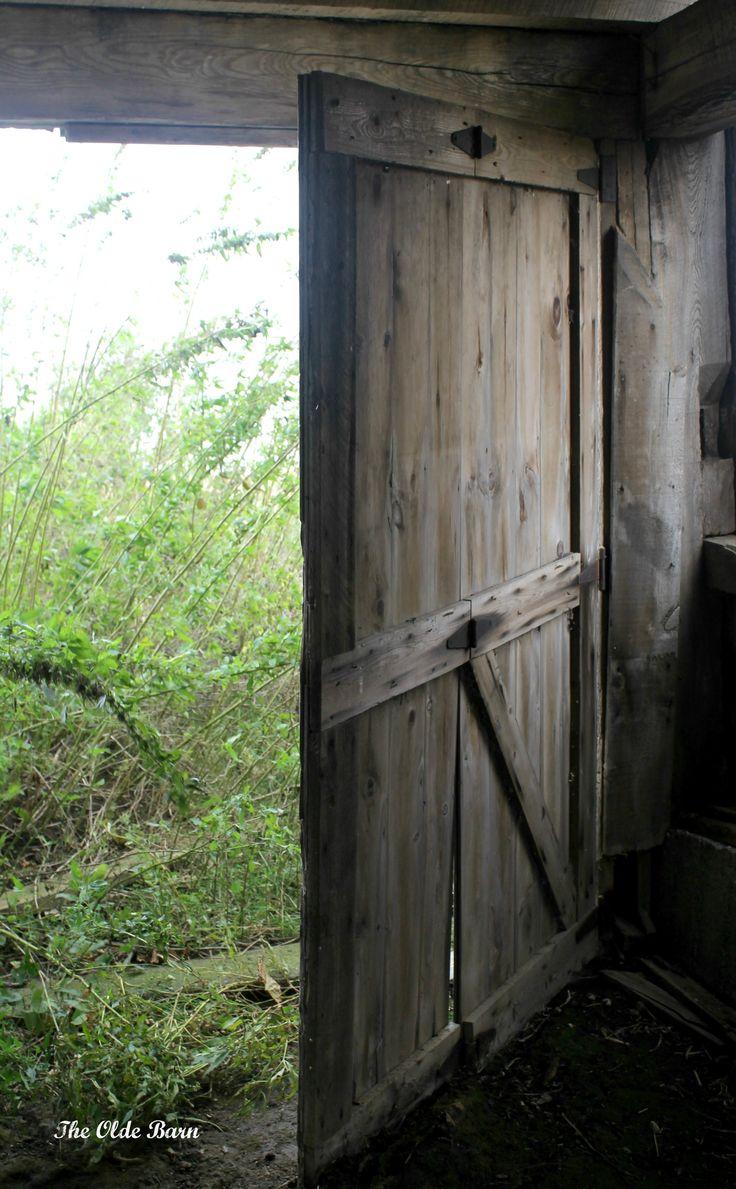 87 Curated Primitive Old Barn Wood Ideas By Laurelleaffarm