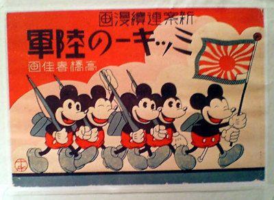 昭和レトロ広告①の画像(9/61)