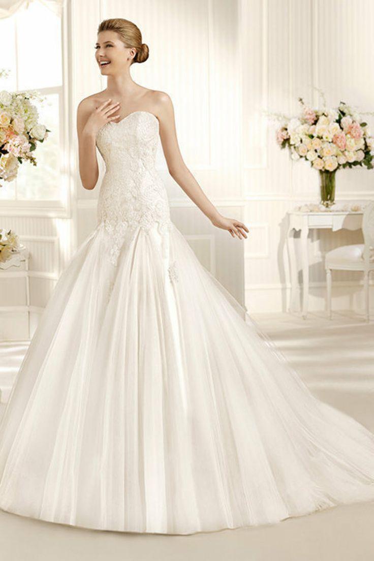 best attire wedding dresses images on pinterest homecoming