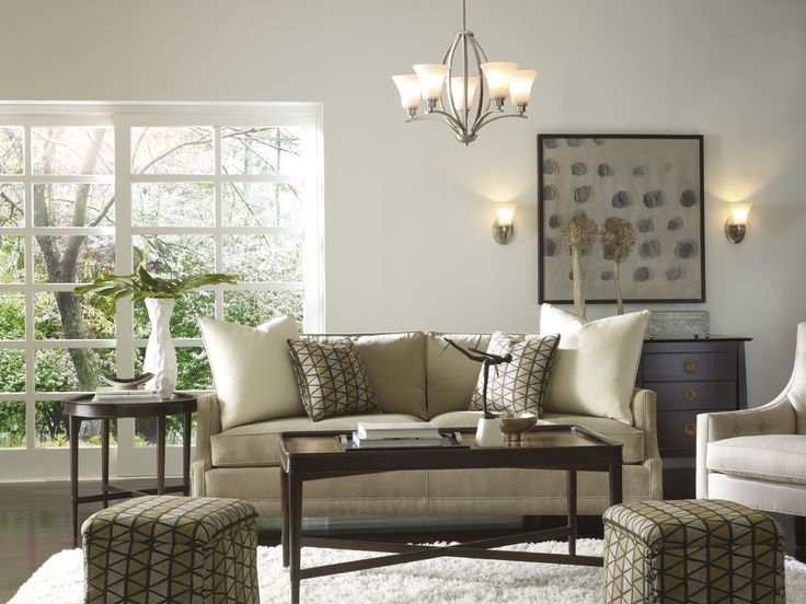 1000 Images About Indoor Lighting Ideas On Pinterest
