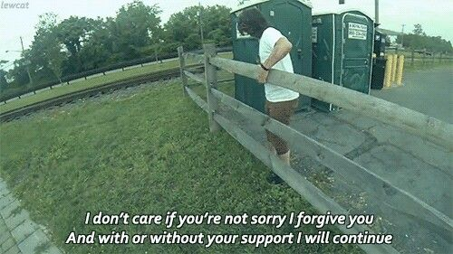 31 best the front bottoms images on pinterest front - The front bottoms swimming pool lyrics ...