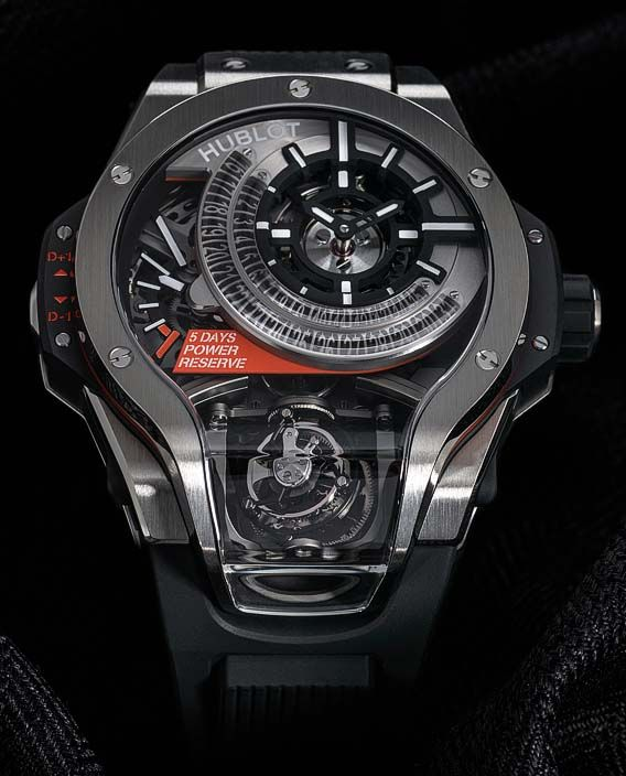 17 best images about men watches on pinterest skeleton watches luxury watches and tag heuer. Black Bedroom Furniture Sets. Home Design Ideas