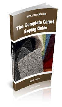 Honest Carpet Buying Guide for Homeowners