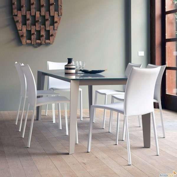 Abbinare tavolo e sedie Home decor, Dining chairs, Chair