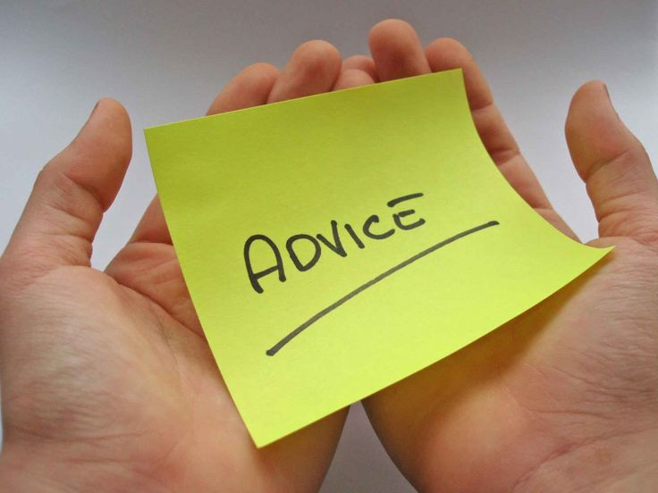 15 of SA's Business Leaders' Best Advice For Your Business #sabi #sabusinessindex #bestadvice #sabusinessleader http://www.sabusinessindex.co.za/15-of-sas-business-leaders-best-advice-for-your-business/