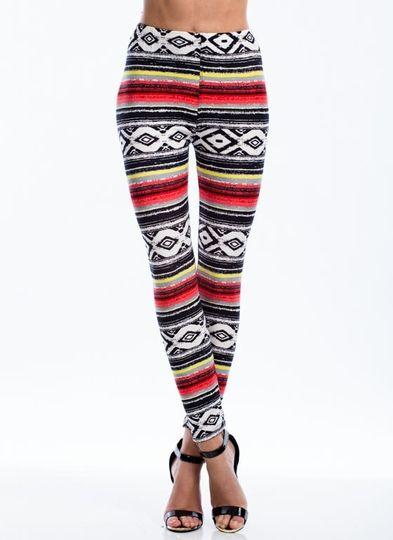 63 best *Pants & Leggings* images on Pinterest | Leggings, My ...