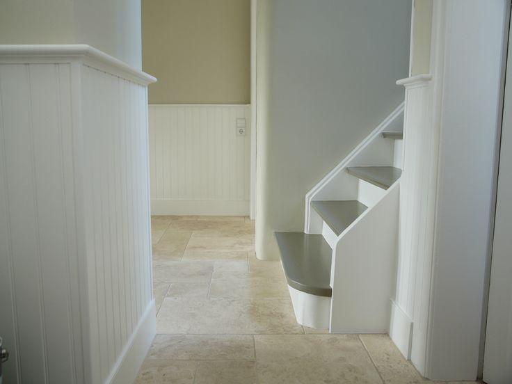 ber ideen zu wandpaneele auf pinterest aluminium klarglas und wandpaneele holz. Black Bedroom Furniture Sets. Home Design Ideas