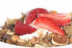 Healthy Breakfast Muesli Recipe  http://www.food2goodhealth.com/Recipe/Everyday/Breakfast/Kids-Breakfast/Healthy-Breakfast-Muesli-Recipe.aspx/1126.161_900990189.189_1