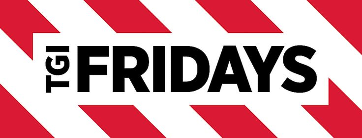 TGI Fridays: Vets Get a Free Complimentary Lunch on Veterans Day