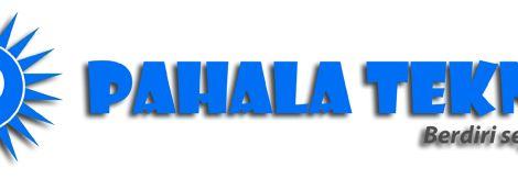 SERVICE PANGGILAN KE RUMAH ANDA Terpercaya Sejak 2005 dan Bergaransi (Only Jakarta Utara – Jakarta Timur)  Terima Jasa Perbaikan dan Reparasi: AC SPLIT – AC WINDOW – KULKAS – FREEZER – DISPANCER – WATER HEATER – KOMPOR GAS – TV  COLOUR – MESIN CUCI – POMPA AIR – TUKAR TAMBAH AC BARU/BEKAS – BELI AC RUSAK – GENSET