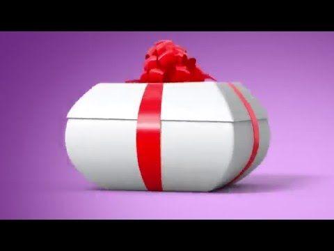 Geburtstagsvideo - Alles Liebe zum Geburtstag - YouTube