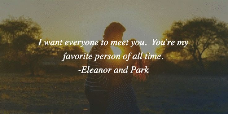 - 25 Meeting You Quotes: To Your Beloved - EnkiVillage