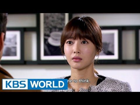 Cheer Up, Mr. Kim!   힘내요 미스터 김 - Ep.59 (2015.05.26) - YouTube