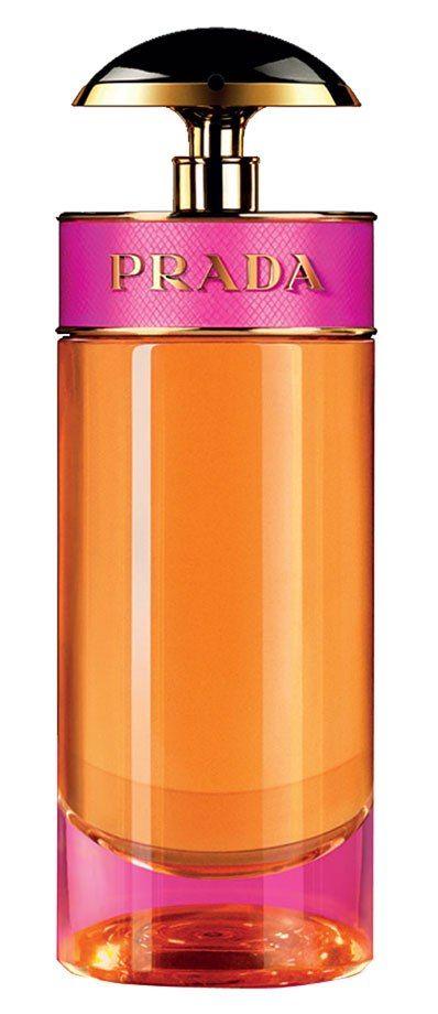 ♥♥♥ Prada - 'Candy' Eau de Parfum Spray.