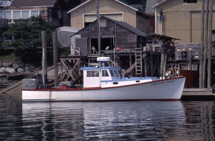 10 Best Images About Boat Pics On Pinterest Traditional
