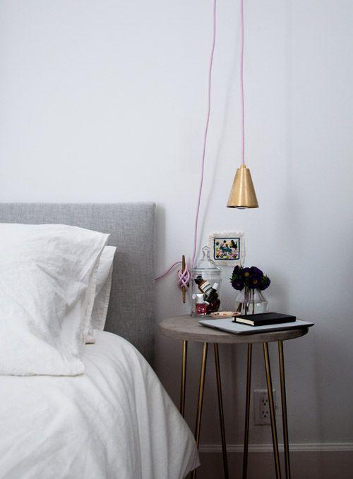 design háló bútor