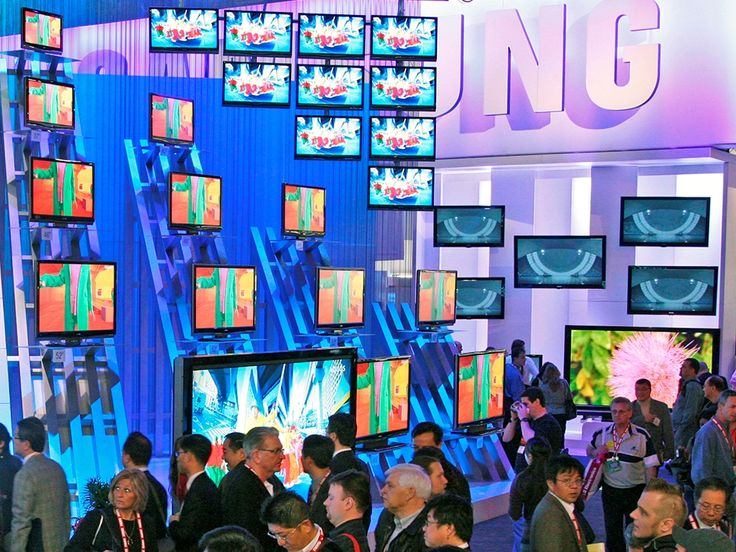 7 cool things to look forward to at CES 2009 | The world's biggest Consumer Electronics Shows kicks off on Wednesday, with over 2,700 exhibitors flashing the gadgets you'll want to be seen with over the next 12 months Buying advice from the leading technology site