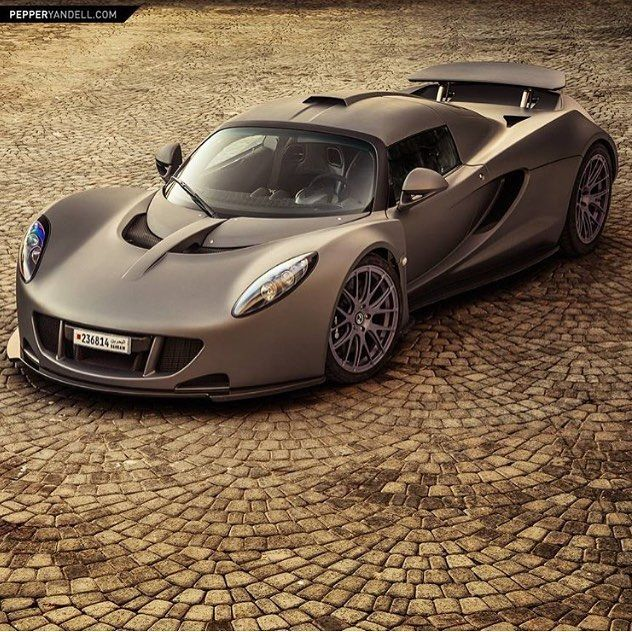 12 best hennessey cars images on pinterest