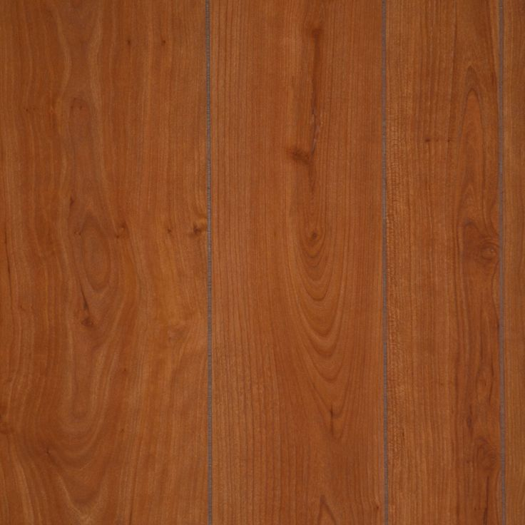 (http://newenglandclassic.com/walton-cherry-plywood-paneling-9-groove/)