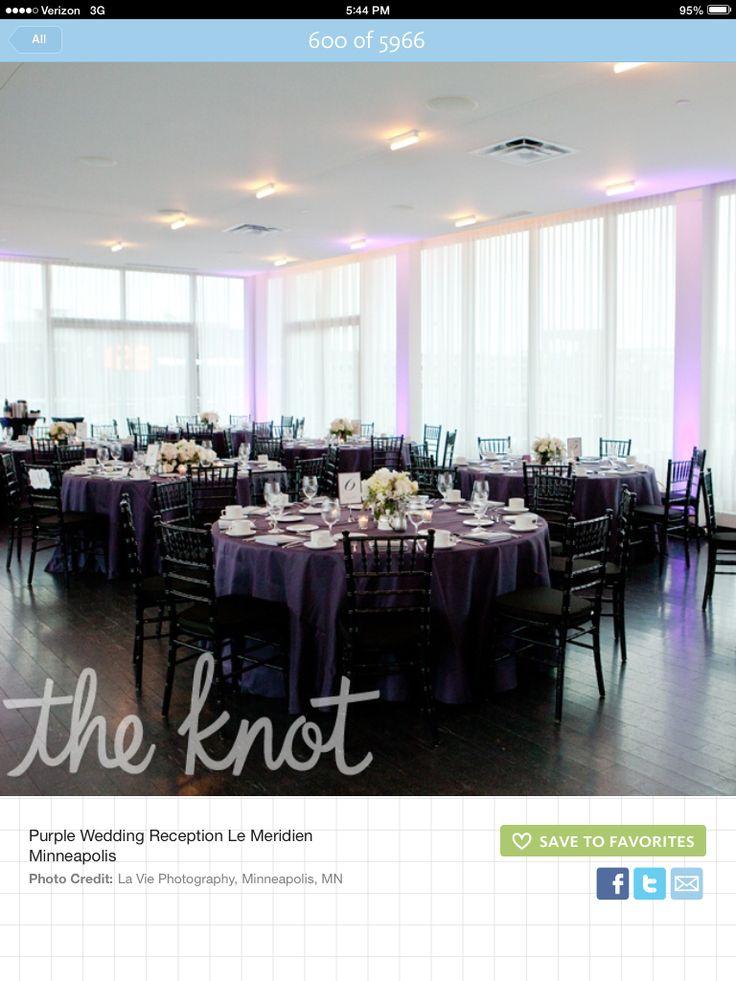 wedding reception restaurants mn%0A reception flowers