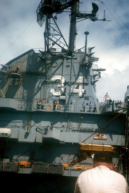 17 best images about uss oriskany on pinterest
