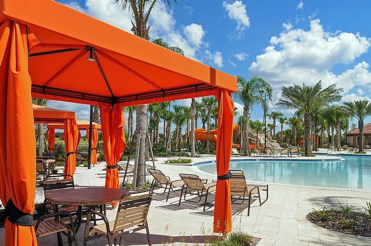 Solterra Resort is a BRAND NEW #luxury #resort located in #Davenport, #Florida, and is only 15 minutes from #DisneyWorld, #Orlando. Abundant with natural #flora and #fauna, Solterra offers a therapeutic escape from your #hectic #life.