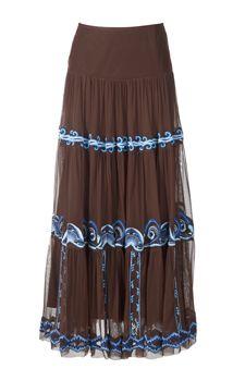 Ladies Western Wear-Women's Western Wear-Cowgirl Apparel-Cowgirl Clothes CrowsNestTrading $217.25