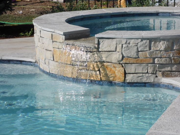 15 Best Swimming Pool Pictures Images On Pinterest Ponds Play Areas And Future House