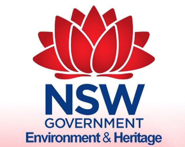NSW Government Waratah Logo. In 2009, the Premier of New South Wales, Nathan Rees, commissioned a state logo based on the floral emblem.