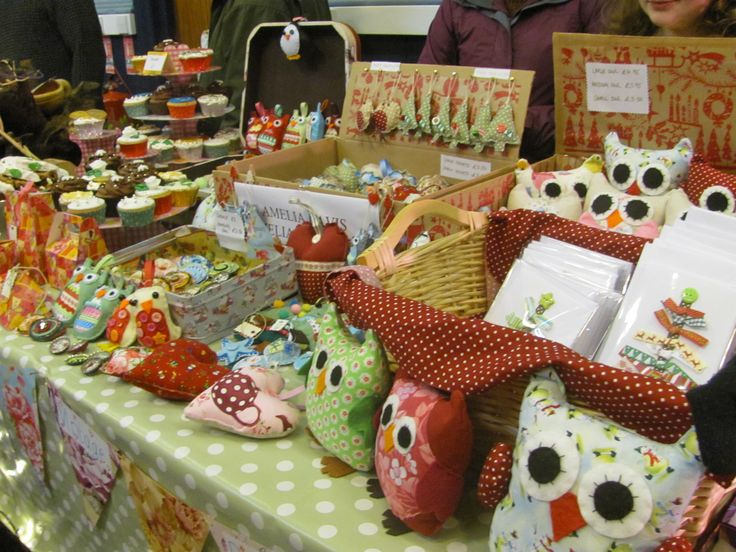 Christmas market stall ideas google search craft fair for Free craft show listings