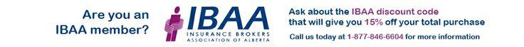 Insurance Works - Insurance Job Sites