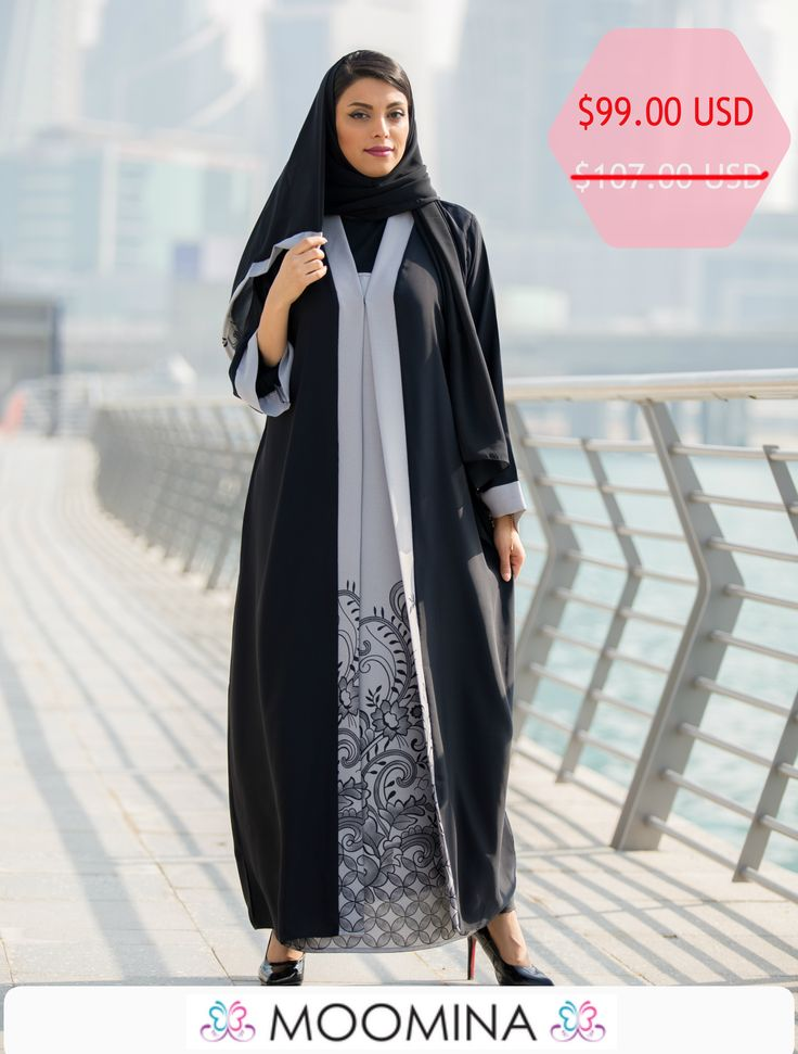 Buy women fashion dresses online in Dubai, Abu Dhabi, all over UAE. Online dresses shopping is very easy just place your order now and cash on delivery.