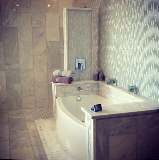 Bathroom Remodeling, Powder Room, Bathroom Renovations, Bath Remodel