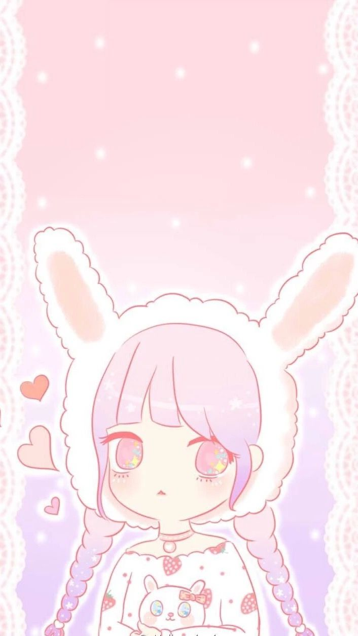 Pin By Jadey Jades On Inspiring Anime Art Pinterest Kawaii Art Kawaii And Kawaii Wallpaper