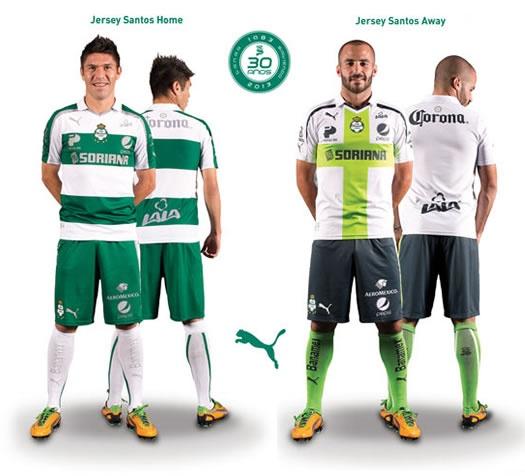 dream league soccer puma kits