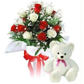 GiftsHabibi is a best and top of the one online gifts shop for Dubai. If you wants to send Birthday Gifts to your lover, friends, father,or any other best one of his/her birthday and show your love with him/her so you can send birthday gifts to through GiftsHabibi at very affordable prices with quick and fast delivery. #SendBirthdayGifts, #Dubaigiftsstore, #birthdaygiftsideas, #sendbirthdaygiftstoDubai,