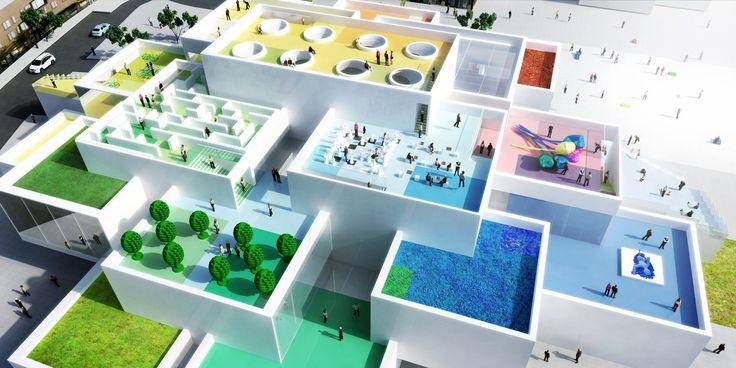 BIG-.-The-LEGO-House-.-Billund-4.jpg (1800×900)