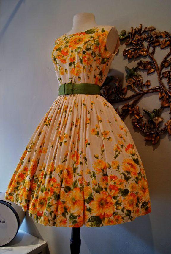 Fashion Nova Asian Dress Through Balloon Dress Fashion Show Order Dress Fashion Images Within Dress Fashion Nova 1950s Fashion Dresses Dresses Vintage Dresses