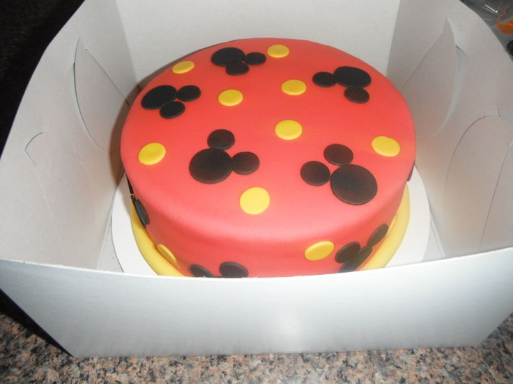 24 best Mickey Party images on Pinterest Mickey party Computer