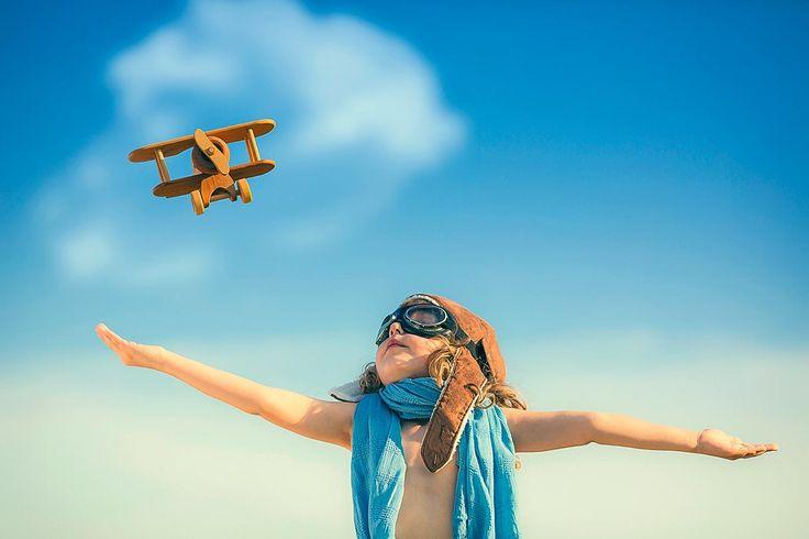 Pentru a avea o viață împlinită este absolut necesar să atingi noi obiective impuse de tine. Fericirea o savurezi când te miști spre îndeplinirea lor.