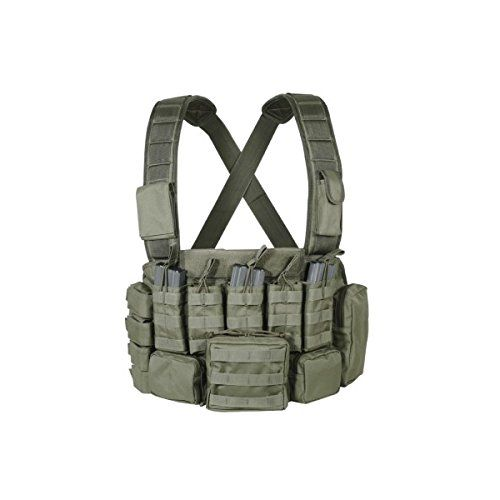 Cheap VooDoo Tactical 20-9931082000 Chest Rig Multicam https://besttacticalflashlightreviews.info/cheap-voodoo-tactical-20-9931082000-chest-rig-multicam/