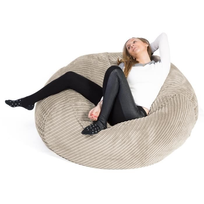 conforama pouf poire pouf rond tabouret sige coffre de rangement vert helloshop conforama with. Black Bedroom Furniture Sets. Home Design Ideas