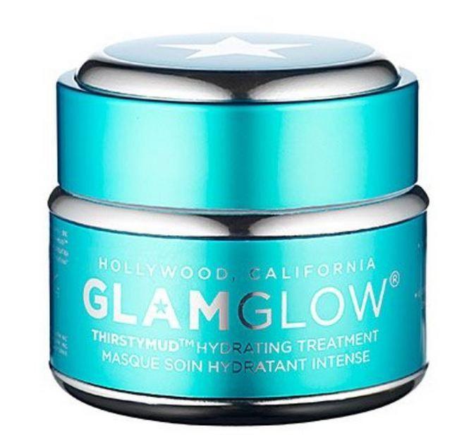 Glam Glow Hydrating Mask