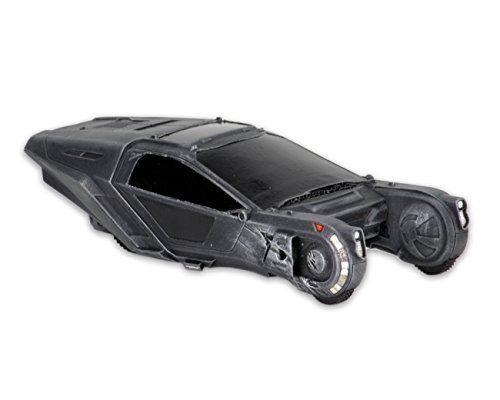 PSL-Shinemashinzu-Blade-Runner-2049-spinner-6-inches-die-cast-vehicles